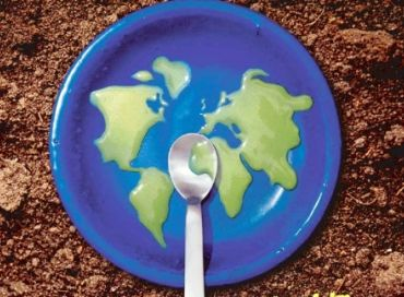 La sécurité alimentaire