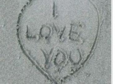 St-Valentin : l'Amour et les ados