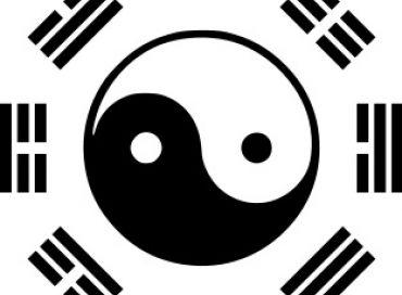 Les principes de base du feng Shui