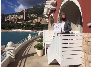 Le Monte-Carlo Beach, l'alliance du luxe et du respect de l'environnement