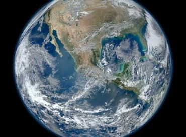 L'importance des rythmes cosmiques en biodynamie