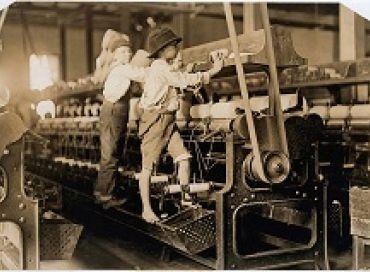 Le travail des enfants recule dans le monde
