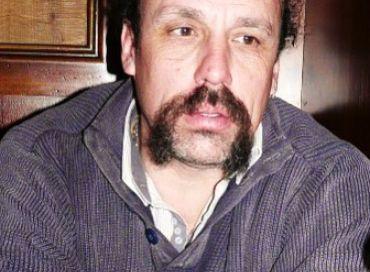 Benoît Biteau portrait d'un agriculteur humaniste