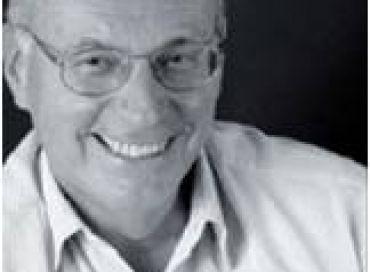 Boris Cyrulnik, neuropsychiatre et éthologue