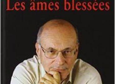 Boris Cyrulnik : soigner les âmes blessées