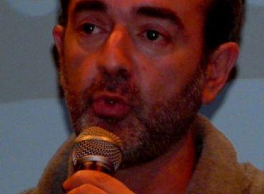 Economie Sociale et Solidaire avec Bruno Solo
