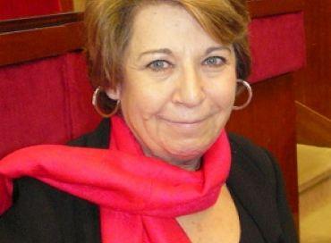 Corinne Lepage : les femmes et l'environnement