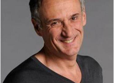 Denis Cheissoux, CO2 mon amour sur France Inter