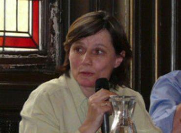Eve Chiapello