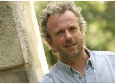 Frédéric Lenoir : Vivre est un Art