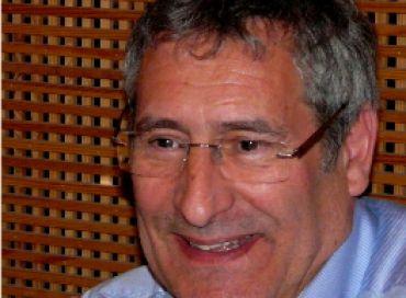 Gilles Boeuf président du MNHN