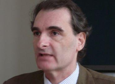 Guillaume Sainteny et l'écofiscalité