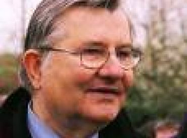 Jean-Marie Pelt, la terre en héritage