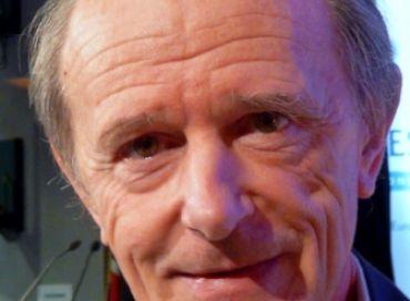 Jean Louis Etienne : Non au fatalisme