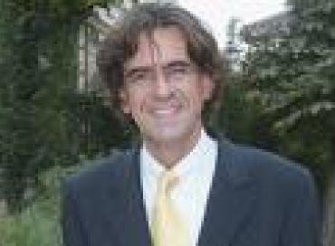 Luc Ferry, philosophe et ancien ministre de l'éducation nationale :
