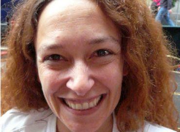 Lucie Dauvergne