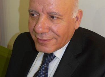 Le renouveau agricole et rural algérien