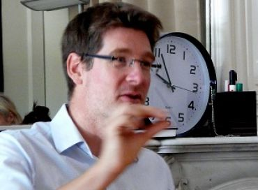 Pascal Canfin : 30 questions pour comprendre la conférence de Paris