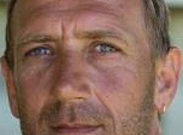 Patrick Deixonne explorateur du 7ème continent