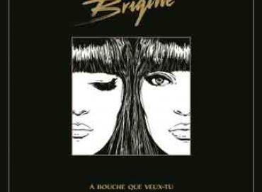 Brigitte : 2 voix pour un univers