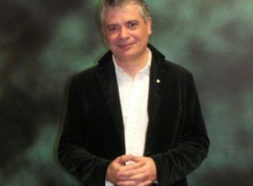 Tarik Chechak la nature comme source d'inspiration