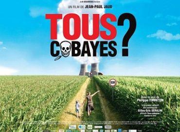 Jean-Paul Jaud : Tous cobayes !!!
