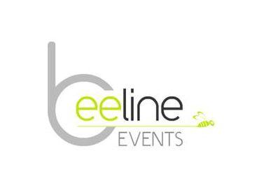 Beeline Events