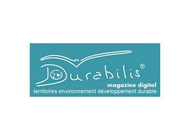 Durabilis Magazine