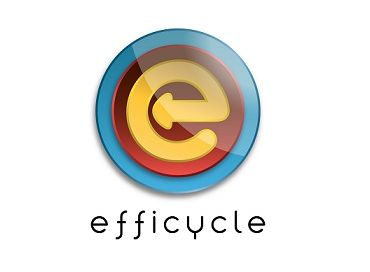 Efficycle