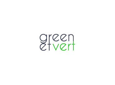 Green et Vert