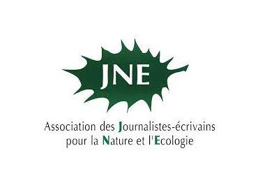 JNE : Journalistes-écrivains pour la Nature et l'Ecologie