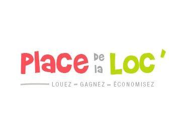 Place de la Loc