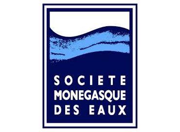 Société Monégasque des Eaux
