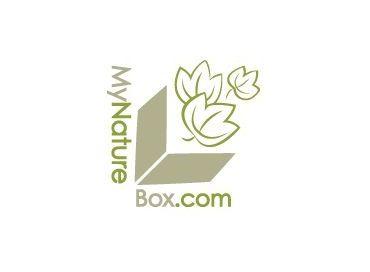 My Nature Box