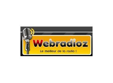 Webradioz