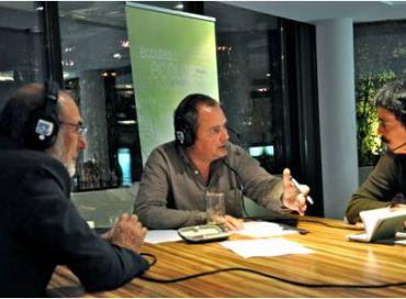 LIVE'Ethic novembre 2010 : le commerce équitable