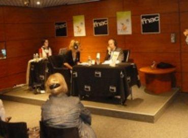 Pour un Changement Durable Radio Ethic fête ses 6 ans