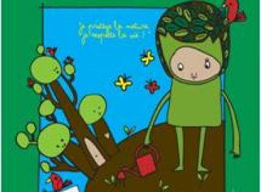 7ème édition de Monacology, cap sur l'environnement !