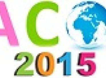 Monacology 2015 réserve de belles surprises