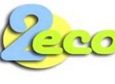 Le développement durable : l'atout gagnant avec 2Eco
