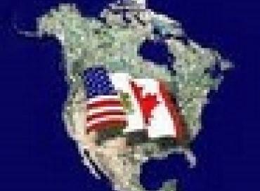 Accord de libre échange Canada - Union Européenne