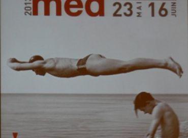 Photo'Med 2013