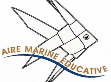 Les Aires Marines Educatives