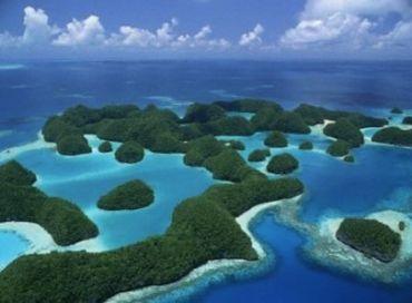 Les aires marines protégées s'étendent