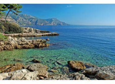 Les Alpes de la Méditerranée, candidates au patrimoine mondial de l'Unesco