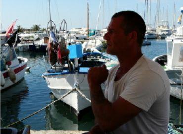 Des AMAP spécialisées dans le poisson