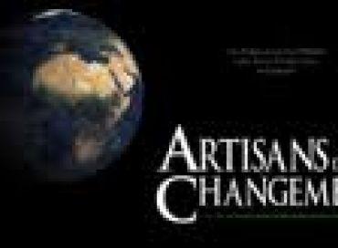 Lato Sensu artisan du changement