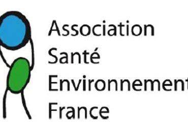 Santé & Pollution environnementale