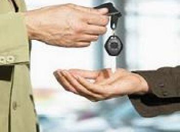L'autopartage : une pratique d'avenir