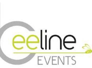 Beeline Events : l'évènementiel écoresponsable !